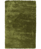 RugStudio presents Surya Nimbus NBS-3006 Green Area Rug