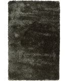 RugStudio presents Surya Nimbus NBS-3008 Charcoal Area Rug