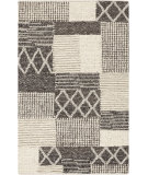 RugStudio presents Surya Nico Nic-7000 Woven Area Rug