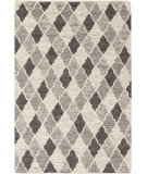 RugStudio presents Surya Nico Nic-7002 Woven Area Rug