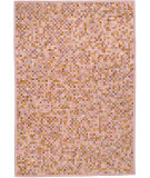 RugStudio presents Surya Niki Nik-2000  Area Rug