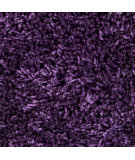 RugStudio presents Surya Nitro NITRO-3 Dark Plum Area Rug