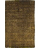 RugStudio presents Surya Noble NOB-1007 Hand-Tufted, Good Quality Area Rug