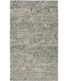 RugStudio presents Surya Norway NOR-3700 Woven Area Rug