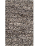 RugStudio presents Surya Norway NOR-3701  Area Rug