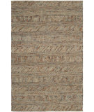 RugStudio presents Surya Norway NOR-3703 Woven Area Rug