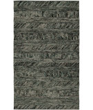 RugStudio presents Surya Norway NOR-3708 Green Woven Area Rug