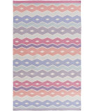 RugStudio presents Surya Native Ntv-7002 Carnation Flat-Woven Area Rug