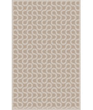 RugStudio presents Surya Native Ntv-7006 Gray Woven Area Rug