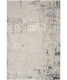 RugStudio presents Surya Nuage NUA-1003 Machine Woven, Good Quality Area Rug