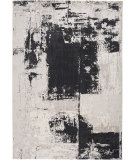 RugStudio presents Surya Nuage NUA-1004 Machine Woven, Good Quality Area Rug
