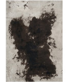 RugStudio presents Surya Nuage NUA-1005 Machine Woven, Good Quality Area Rug