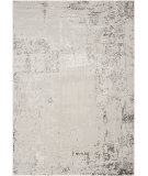 RugStudio presents Surya Nuage NUA-1006 Machine Woven, Good Quality Area Rug