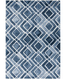 RugStudio presents Surya Nova Nva-3007 Machine Woven, Good Quality Area Rug