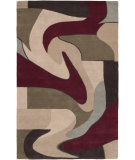 RugStudio presents Surya Naya NY-5084 Hand-Tufted, Good Quality Area Rug