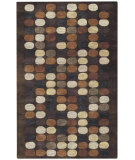 RugStudio presents Surya Naya NY-5091 Beige Tan Hand-Tufted, Good Quality Area Rug
