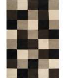 RugStudio presents Surya Naya NY-5183 Hand-Tufted, Good Quality Area Rug