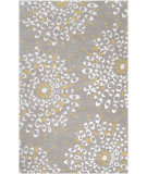 RugStudio presents Surya Naya NY-5189 Hand-Tufted, Good Quality Area Rug