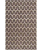 RugStudio presents Surya Naya NY-5194 Hand-Tufted, Good Quality Area Rug