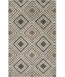 RugStudio presents Rugstudio Sample Sale 57033R Hand-Tufted, Good Quality Area Rug