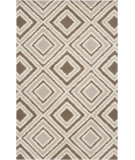 RugStudio presents Rugstudio Sample Sale 57034R Hand-Tufted, Good Quality Area Rug