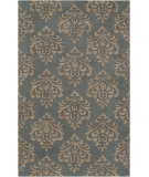 RugStudio presents Surya Naya Ny-5204 Hand-Tufted, Good Quality Area Rug