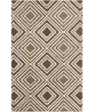 RugStudio presents Surya Naya Ny-5205 Hand-Tufted, Good Quality Area Rug