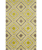 RugStudio presents Surya Naya Ny-5208 Hand-Tufted, Good Quality Area Rug