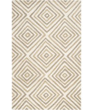 RugStudio presents Surya Naya NY-5212 Stone Hand-Tufted, Good Quality Area Rug