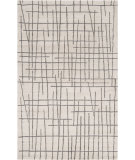 RugStudio presents Surya Naya NY-5213 Gray Hand-Tufted, Good Quality Area Rug