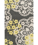 RugStudio presents Surya Naya Ny-5224 Hand-Tufted, Good Quality Area Rug