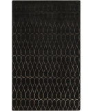 RugStudio presents Surya Naya NY-5236 Charcoal Hand-Tufted, Good Quality Area Rug