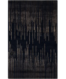 RugStudio presents Surya Naya NY-5237 Navy Hand-Tufted, Good Quality Area Rug