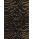 RugStudio presents Surya Naya NY-5240 Charcoal Hand-Tufted, Good Quality Area Rug