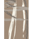 RugStudio presents Surya Naya NY-5244 Beige Hand-Tufted, Good Quality Area Rug