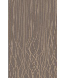 RugStudio presents Surya Naya NY-5255 Gray Hand-Tufted, Good Quality Area Rug