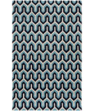 RugStudio presents Surya Naya Ny-5261 Navy Hand-Tufted, Good Quality Area Rug