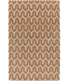 RugStudio presents Surya Naya Ny-5263 Olive Hand-Tufted, Good Quality Area Rug