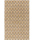 RugStudio presents Surya Naya Ny-5264 Olive Hand-Tufted, Good Quality Area Rug
