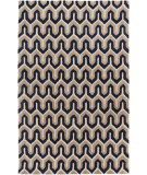 RugStudio presents Surya Naya Ny-5265 Olive Hand-Tufted, Good Quality Area Rug