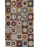RugStudio presents Surya Oasis OAS-1006 Hand-Tufted, Good Quality Area Rug