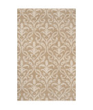 RugStudio presents Surya Oasis OAS-1021 Hand-Tufted, Good Quality Area Rug