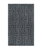 RugStudio presents Surya Oasis OAS-1033 Hand-Tufted, Good Quality Area Rug