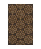 RugStudio presents Surya Oasis OAS-1040 Hand-Tufted, Good Quality Area Rug