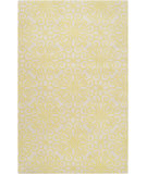 RugStudio presents Surya Oasis Oas-1080 Wasabi Hand-Tufted, Good Quality Area Rug