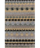 RugStudio presents Surya Oasis OAS-1085 Hand-Tufted, Good Quality Area Rug