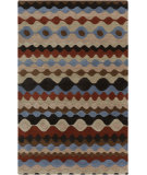 RugStudio presents Surya Oasis OAS-1086 Hand-Tufted, Good Quality Area Rug