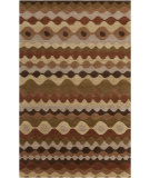 RugStudio presents Surya Oasis OAS-1087 Hand-Tufted, Good Quality Area Rug
