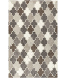 RugStudio presents Rugstudio Sample Sale 74232R Hand-Tufted, Good Quality Area Rug
