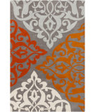 RugStudio presents Surya Oasis OAS-1092 Hand-Tufted, Good Quality Area Rug
